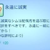 0307 (19).jpg