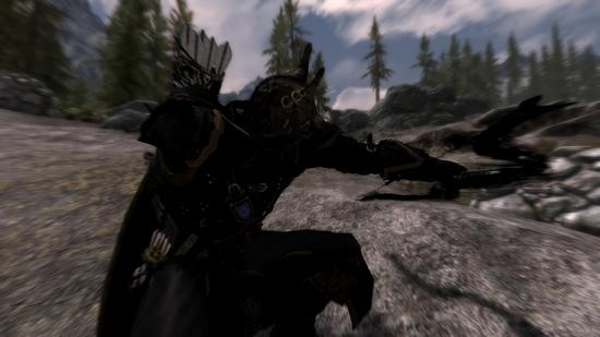 Killcam1558.jpg