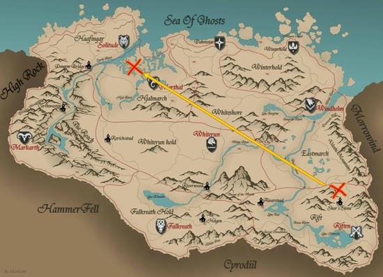 02skyrim-map-hd.jpg