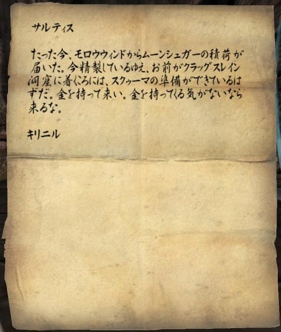 160425 (172).jpg