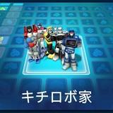 WS003681.jpg