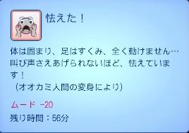 0227 (18).jpg