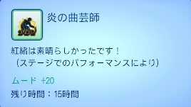 123sy (6).jpg