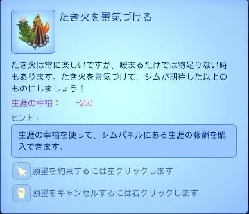 15040703 (2).jpg