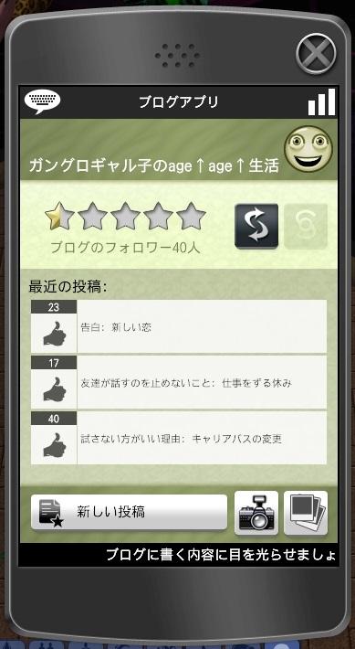 1506132 (58).jpg