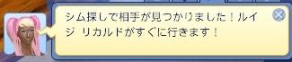 15070801 (24).jpg