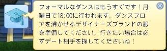 15071201 (41).jpg