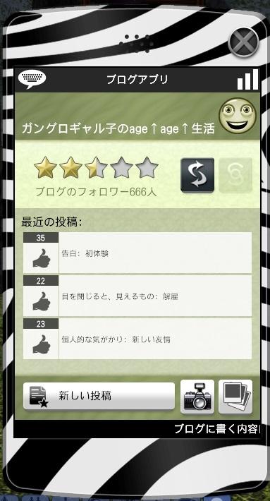 15071501 (89).jpg