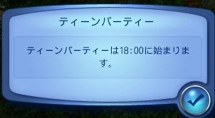15072401 (3).jpg