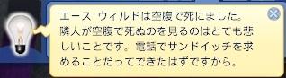 15080701 (29).jpg