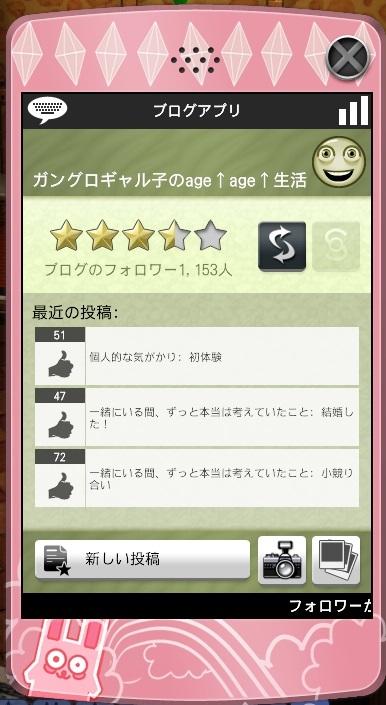 15080901 (167).jpg