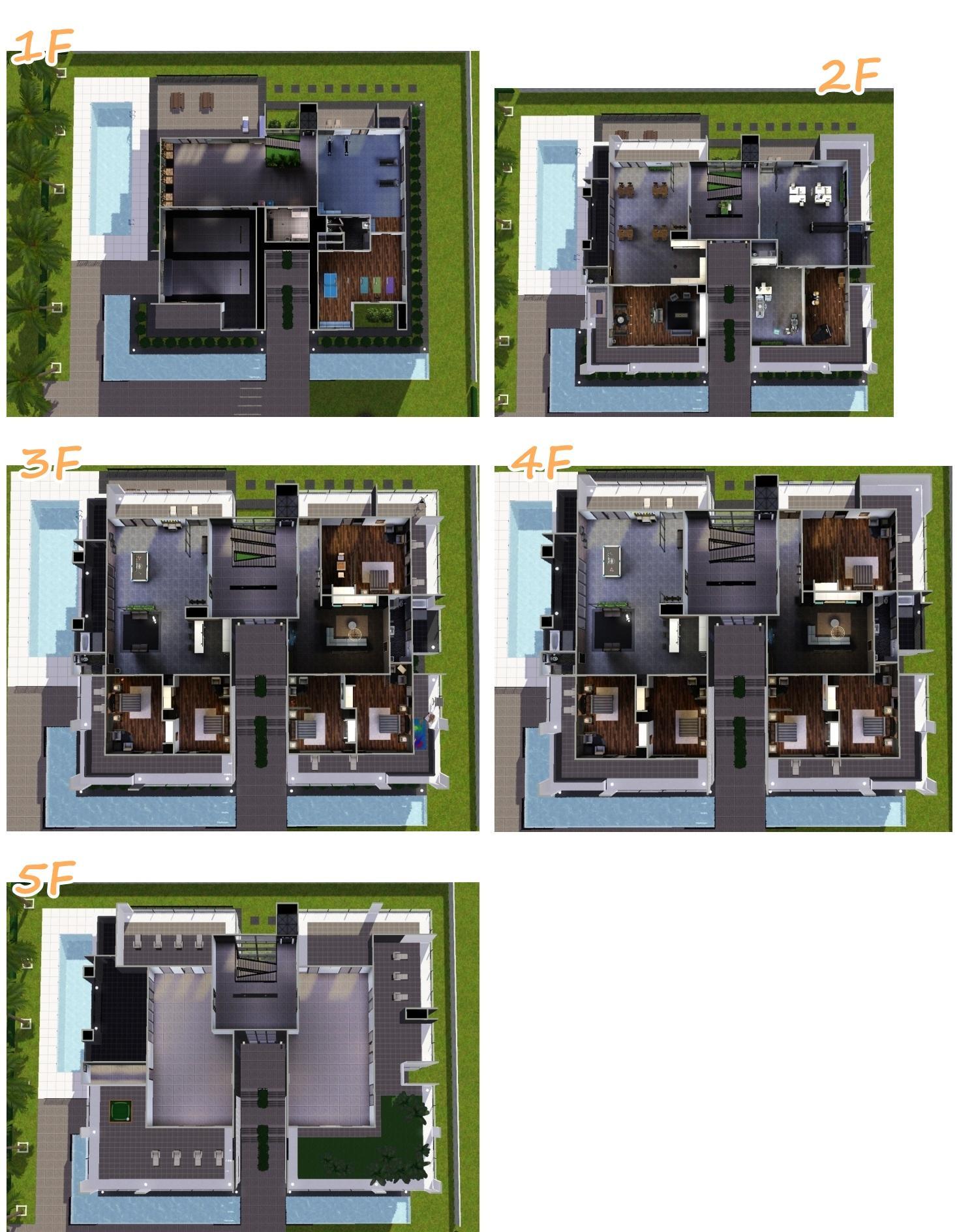 200812 (28).jpg