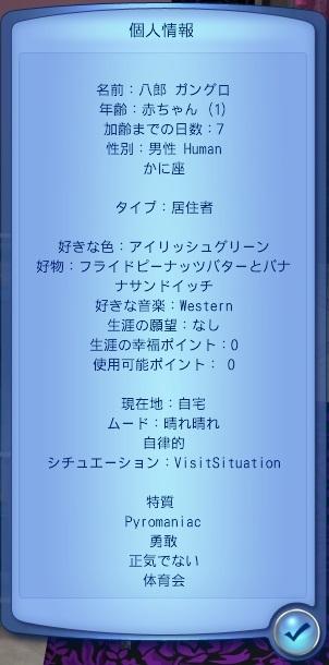 WS001180.jpg