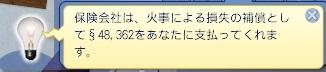 WS004524.jpg