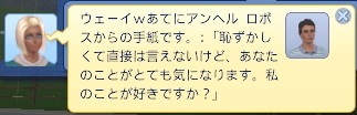 WS005653.jpg
