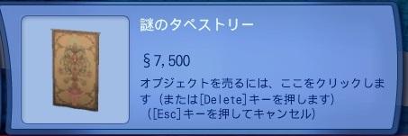 WS006480.jpg